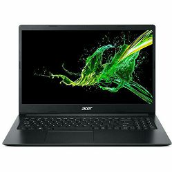 Notebook Acer Aspire 3, NX.HS5EX.00C, 15.6