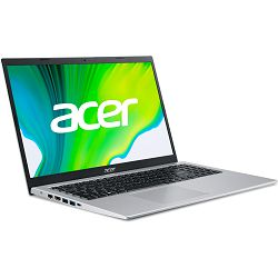 Notebook Acer Aspire 5, NX.A1EEX.003, 15.6