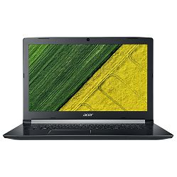 Notebook Acer Aspire 5, NX.GSXEX.006, 17.3