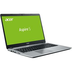 Notebook Acer Aspire 5, NX.H5PEX.003_W10H, 15.6