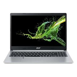 Notebook Acer Aspire 5, NX.HSLEX.005, 15.6