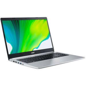Notebook Acer Aspire 5, NX.HVZEX.00A, 15.6