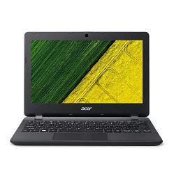 Notebook Acer Aspire ES1-433-31, 14