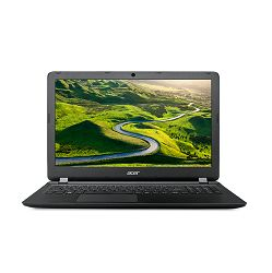 Notebook Acer Aspire ES1-523-88JS, NX.GKYEX.013, 15.6