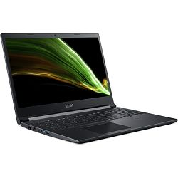 Notebook Acer Aspire Gaming 7, NH.QBFEX.009, 15.6