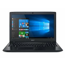 Notebook Acer Aspire E5-575G-39K9, NX.GDZEX.009, 15.6