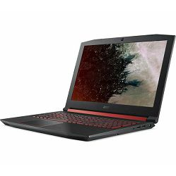 Notebook Acer Gaming Nitro 5, NH.Q3XEX.011, 15.6