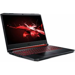 Notebook Acer Gaming Nitro 5, NH.Q5CEX.00W, 17.3
