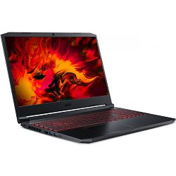 Notebook Acer Gaming Nitro 5, NH.Q7JEX.008, 15.6