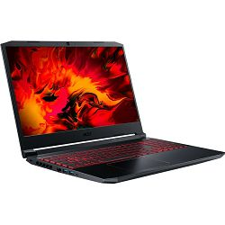 Notebook Acer Gaming Nitro 5, NH.Q9HEX.003, 15.6
