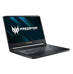Notebook Acer Gaming Predator Triton 500, NH.Q50EX.005, 15.6