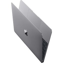 Notebook Apple MacBook 12