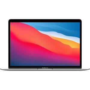 Notebook Apple MacBook Air 13.3