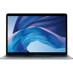 Notebook Apple MacBook Air 13,3