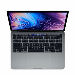 Notebook Apple MacBook Pro 13