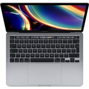 Notebook Apple MacBook Pro 13 Touch Bar, 13