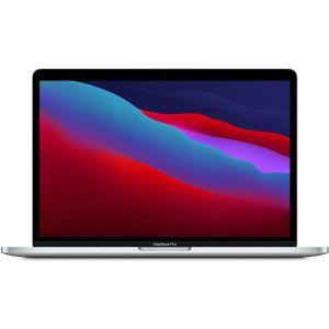 Notebook Apple MacBook Pro 13.3