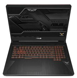 Notebook Asus Gaming TUF, FX705GD-EW070, 17.3
