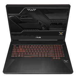 Notebook Asus Gaming TUF FX705GD-EW106, 17.3