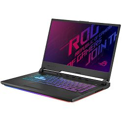 Notebook Asus Gaming ROG Strix G G531GU-AL009, 15.6