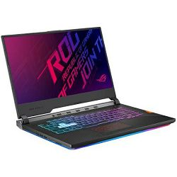 Notebook Asus Gaming ROG Strix G G531GV-AL112, 15.6