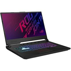Notebook Asus Gaming ROG Strix G15, G512LI-HN061, 15.6