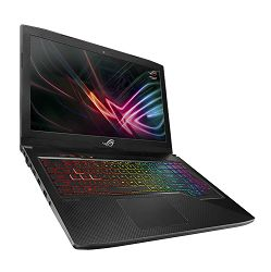 Notebook Asus Gaming ROG Strix GL503VM-ED131T, 15.6