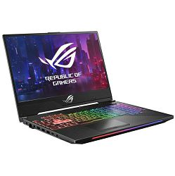 Notebook Asus Gaming ROG Strix GL504GW-ES006, 15.6