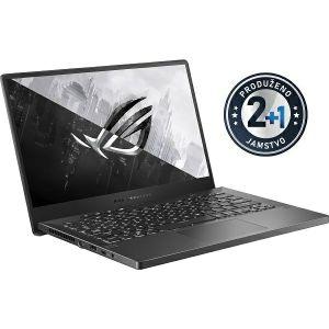 Notebook Asus Gaming ROG Zephyrus G14, GA401QE-HZ049T, 14