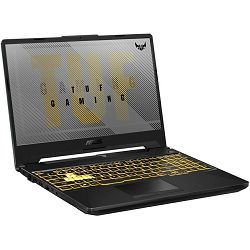 Notebook Asus Gaming TUF A15, FA506II-HN163, 15.6