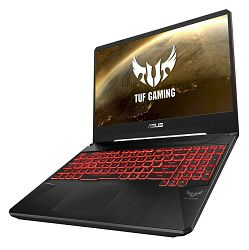 Notebook Asus Gaming TUF, FX505DY-BQ008, 15.6