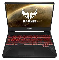 Notebook Asus Gaming TUF FX505GD-BQ139, 15.6