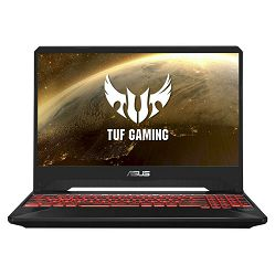 Notebook Asus Gaming TUF FX505GD-BQ185T, 15.6
