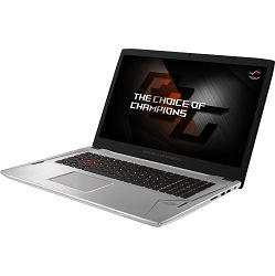 Notebook Asus Gaming GL702VS-GC095T, 17.3