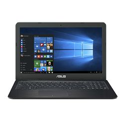 Notebook Asus K556UQ-DM1140T, 15.6