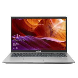 Notebook Asus M509DA-WB302T, 15.6