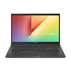 Notebook Asus VivoBook 15 M513IA-WB711T, 15.6
