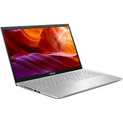 Notebook Asus VivoBook 15 X509MA-WBP23T, 15.6