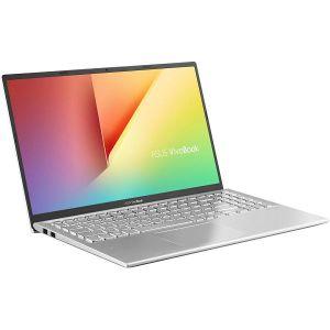 Notebook Asus VivoBook 15, X512JA-BQ035T, 15.6