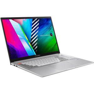 Notebook Asus Vivobook Pro 16X OLED, N7600PC-OLED-L731R, 16