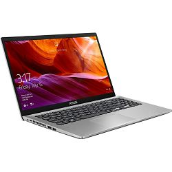 Notebook Asus X509JP-WB711, 15.6