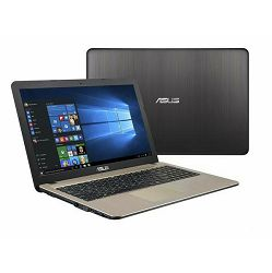 Notebook Asus VivoBook X540LA-DM1083, 15.6