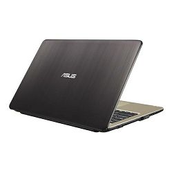 Notebook Asus VivoBook X540MA-DM196, 15.6