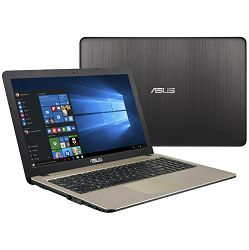 Notebook Asus Vivobook X540MA-DM328, 15.6