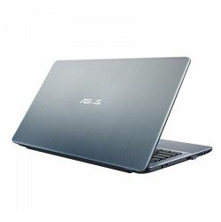 Notebook Asus VivoBook X541NA-GO407T, 15.6