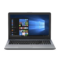 Notebook Asus VivoBook X542UQ-DM289T, 15.6