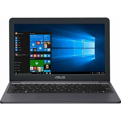 Notebook Asus VivoBook X543MA-DM633, 15.6