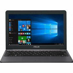 Notebook Asus VivoBook X543MA-DM633T, 15.6