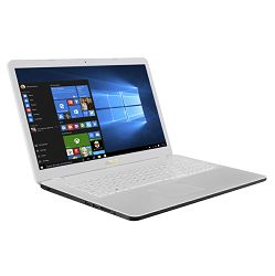 Notebook Asus VivoBook X705UA-GC519, 17.3