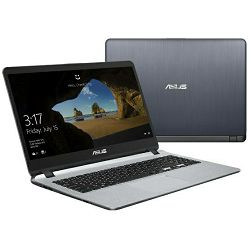 Notebook Asus X507MA-EJ301, 15.6